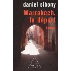 lieux de rencontre marrakech